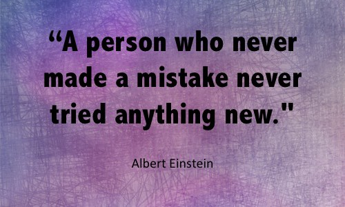 albert-einstein-a-person-who-never-made-mistakes-never-tried-anything-new
