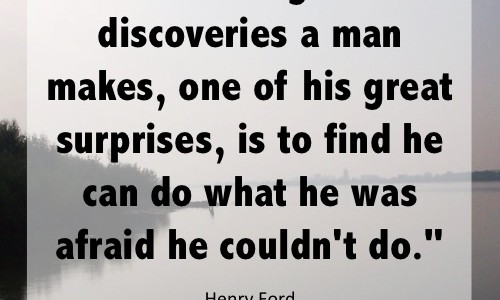 henry-ford-discover-what-you-can-do