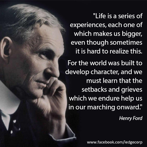 henry-ford-life-is-a-series-of-experience