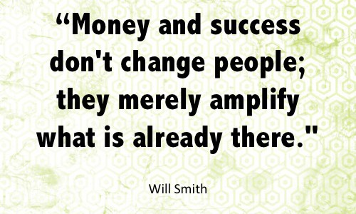 will-smith-money-and-success