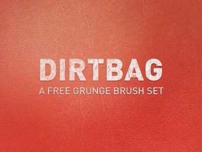Dirtbag Brush
