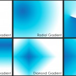 How to Apply a Gradient Fill in Photoshop