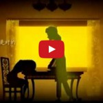 A Touching Short Film – A Mother's Love