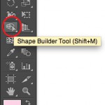 How to Work with the Shape Builder Tool in Illustrator